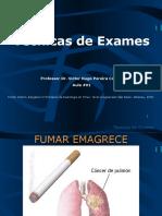 tcnicasdeexame-131121204501-phpapp01