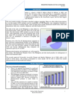 Pharmaceuticals Industry 2011 by BOI.pdf