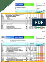 _consolidado de Programacion 30-10 Al 04-11-17 Distribuido