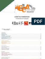 Livret Formateur-V10