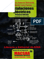 334723216-INSTALACIONES-ELECTRICAS.pdf