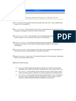 Research Proposal guideline.pdf
