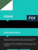 Kebab Final 2.Pptx
