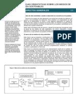 Guias Orientativas Medios Vida Sostenibles DFID USAR