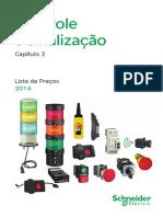 Controle e sinalização SCHNEIDER.pdf