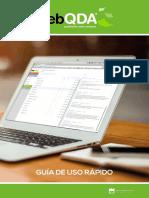 Manual de Utilização Rápida_ES