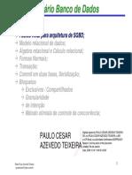 BNDES_BD_01.pdf