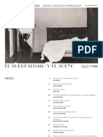 AA.VV. - El surrealismo y el sueño.pdf