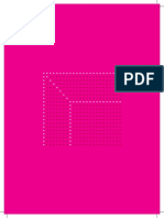 Manual_de_Comunicacion_educacion.pdf
