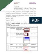 SESION 2 -Programacion de Ambientes y Areas.pdf