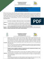 FORMATO Guión Curatorial 2012 (1)