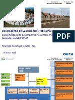 Desempenho GG 26mar2015 (2).pdf