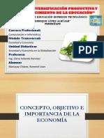 Economia Definiciones Importancia Objetivos 150625170053 Lva1 App6891