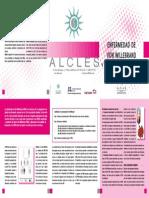 Enfermedad de Von Willebrand.pdf
