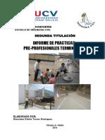 informepracticasi-161228174403.pdf
