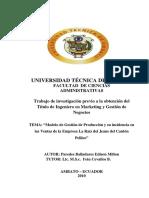 170 Ing.pdf