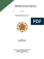 PENGARUH_PERKEMBANGAN_KAWASAN_SOLO_BARU.pdf