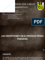 Derecho Procesal Penal I-diapositivas