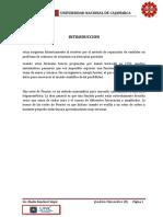 Series de Fourier Final Imprimir