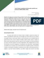 A BASTOS 2008 PLÁGIO ACADEMICO.pdf