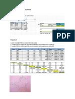 SP2_BP 2pB-1.docx