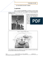 256018383-Cinematique-Des-Solides-TD2-Enonce.pdf