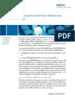 Thailand White Paper v5-2_TH_NERA