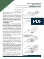 Terramesh-Install-Guide.pdf