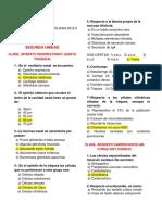 Unprg Ex Histo 2da Unid Ult 2012 II