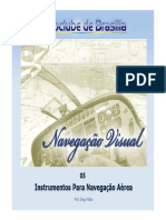 PPNAV05 - Instrumentos Para Navegacao Aerea