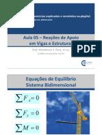 ms05.pdf