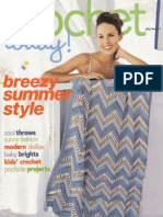 Crochet_Today_2007-07_text.pdf