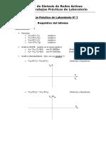 SRA_LAB1_Informe.pdf