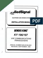 Ky196 197.Manual Instalacao