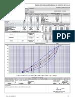 Estabilidade Marshall em amostra de CBUQ.xls