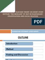 LITERARY STUDIES_HANDAYANI SETIOWATI_S200160069.pptx