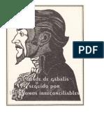 El Conde de Gabalis