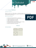 Taller 5 ok (1).pdf