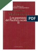 Bronislaw-Malinowski-Los-Argonautas-Del-Pacifico-Occidental-Vol-2-.pdf
