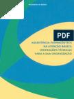 assistencia farmaceutica.pdf