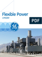 Ge Lms100 Brochure March2015