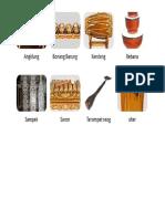 Alat-musik-tradisional-indonesia (1).jpg.docx