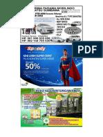 Iklan dan Opini.docx