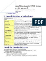 tecnique of answer writting.pdf
