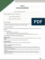 Anexo B - Plan de clase argumentado (2).docx
