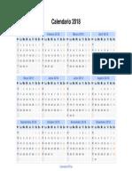 Calendario-2018-Landscape.pdf