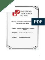 Dispositivos Marcalaya