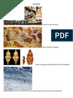 Guida fotografica Storia dell'arte (Simone).pdf