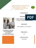 ecosistema acuatico.docx