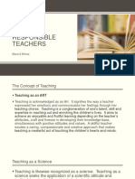 Essential-Qualities-of-a-Teacher (1).pptx